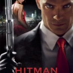 HITMAN – ASSASSINO 47