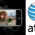 Um quarto dos iPhones estão desbloqueados nos EUA, diz analista