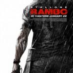 Rambo 4 – 2008 – Exclusivo – Link Direto