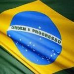 Brasil – Excelência Na Exportação De Serviços
