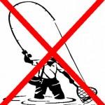 Mato Grosso – Pesca proibida por mais 30 Dias