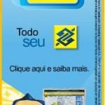 DICA: O Banco do Brasil está dando 180 prêmios de R$ 4 mil pra você! Confira!