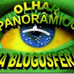 OLHAR PANORÂMICO NA BLOGOSFERA – DIÁRIO DO STIVE.