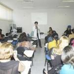 Prefeitura de Osasco orienta rede municipal de ensino sobre a Gripe A