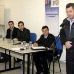 Reunião discute XII Censo do IBGE em Osasco