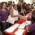 Servidores recebem certificado de cursos de capacitação oferecidos pela Prefeitura de Osasco
