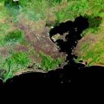 MPF denuncia Petrobras por danos ambientais que prejudicam pescadores na Baía de Guanabara