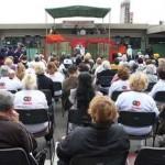 XVI FEJATI de Osasco reúne 1,6 mil participantes na semana de celebração do Dia Internacional do Idoso