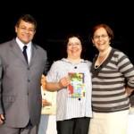 Prefeito Emidio de Souza lança programa dedicado aos profissionais da Educação de Osasco