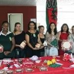 Fundo Social de Solidariedade de Osasco abre cursos de Natal