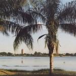 Secretário não vê razão para proibir pescaria na Lagoa Maior – MS