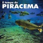Defeso e Piracema