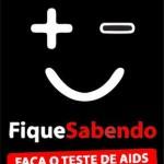 Saúde de Osasco promove Campanha de Testagem de HIV, sífilis e hepatites B e C