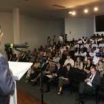 Prefeitura de Osasco e Museu Afro Brasil lançam projeto de inclusão social