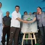 Morro do Socó, em Osasco, ganha Casa de Cultura e Cidadania