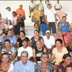 MS – Habilitação de pescadores ao seguro-desemprego está mais ágil