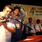 Osasco promoveu a 4ª Conferência Nacional das Cidades