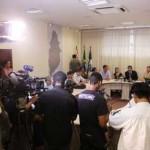 Emidio declara situação de emergência para agilizar socorro aos desabrigados em Osasco