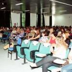 Secretaria de Educação de Osasco inicia formação dos trios gestores para início das aulas