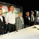 2º seminário do projeto Osasco 50 anos reúne 787 participantes