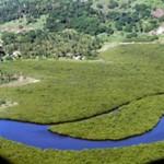Bahia – Iniciada recuperação das bacias hidrográficas do Oeste