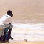 Mais de 12.500 pescadores recebem seguro-desemprego na Bahia