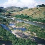 Técnicos descartam contaminação do Paraíba do Sul por produto tóxico