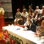 Projeto Osasco 50 anos empossa sua Comissão de Acompanhamento