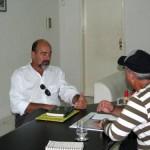 Sergipe – Governo apoia realização da Gincana Norte/Nordeste de Pesca Amadora