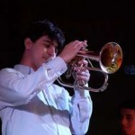 Quinteto Instrumental Villa Lobos se apresenta no Cine-Teatro do CEU – Osasco