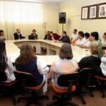 Prefeitura de Osasco busca novas parcerias em benefício dos servidores