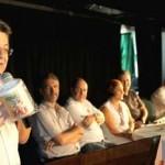 Secretarias unem forças para melhorar qualidade de vida com o Osasco Saudável