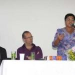 Prefeitura de Osasco promove curso de LIBRAS