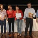 Prefeitura de Osasco e SENAC formam primeira turma do PlanTeQ