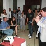 30º FIP é lançado em Cuiabá