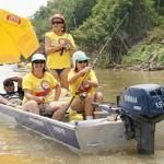 30º Festival Internacional de Pesca de Cáceres vai dar R$ 100 mil em prêmios