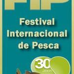 Festival de Pesca de Cáceres será lançado nesta quarta em Cuiabá