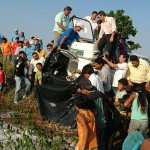 Criação de peixe em Aldeia Bororo de Mato Grosso começa a dar resultados