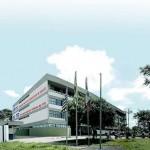 Prefeito de Osasco apresenta projeto do novo prédio da FAC-FITO para comissão de alunos
