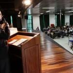 Osasco realiza III Fórum de Discussão sobre Violência Contra Crianças e Adolescentes