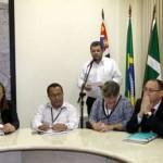 Prefeito anuncia aumento salarial e pacote de benefícios para servidores de Osasco