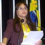 Serys anuncia participação em encontro sobre recuperação de ecossistemas marinhos