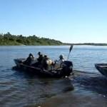 """Operação """"Araguaia para todos"""" apreende 200 quilos de pescado irregular"""