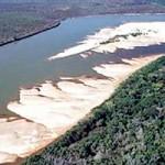 MMA e MP vão trabalhar juntos para salvar Rio Araguaia
