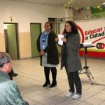 OP: população escolhe as prioridades para o município de Osasco
