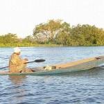 Mês do pescador e da sustentabilidade ambiental