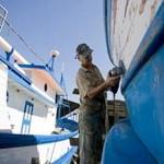 Revitaliza disponibilizará R$ 1 bilhão para reforma de embarcações