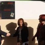 Emidio entrega reforma de quatro unidades educacionais em Osasco