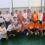 UBS do Jd. D'Ávila realiza ações voltadas à comunidade em Osasco