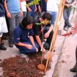 """Secretaria de Meio Ambiente de Osasco abre inscrições para curso """"Agenda 21"""""""